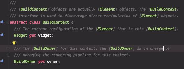 build-context